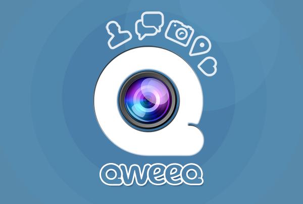 Qweeq